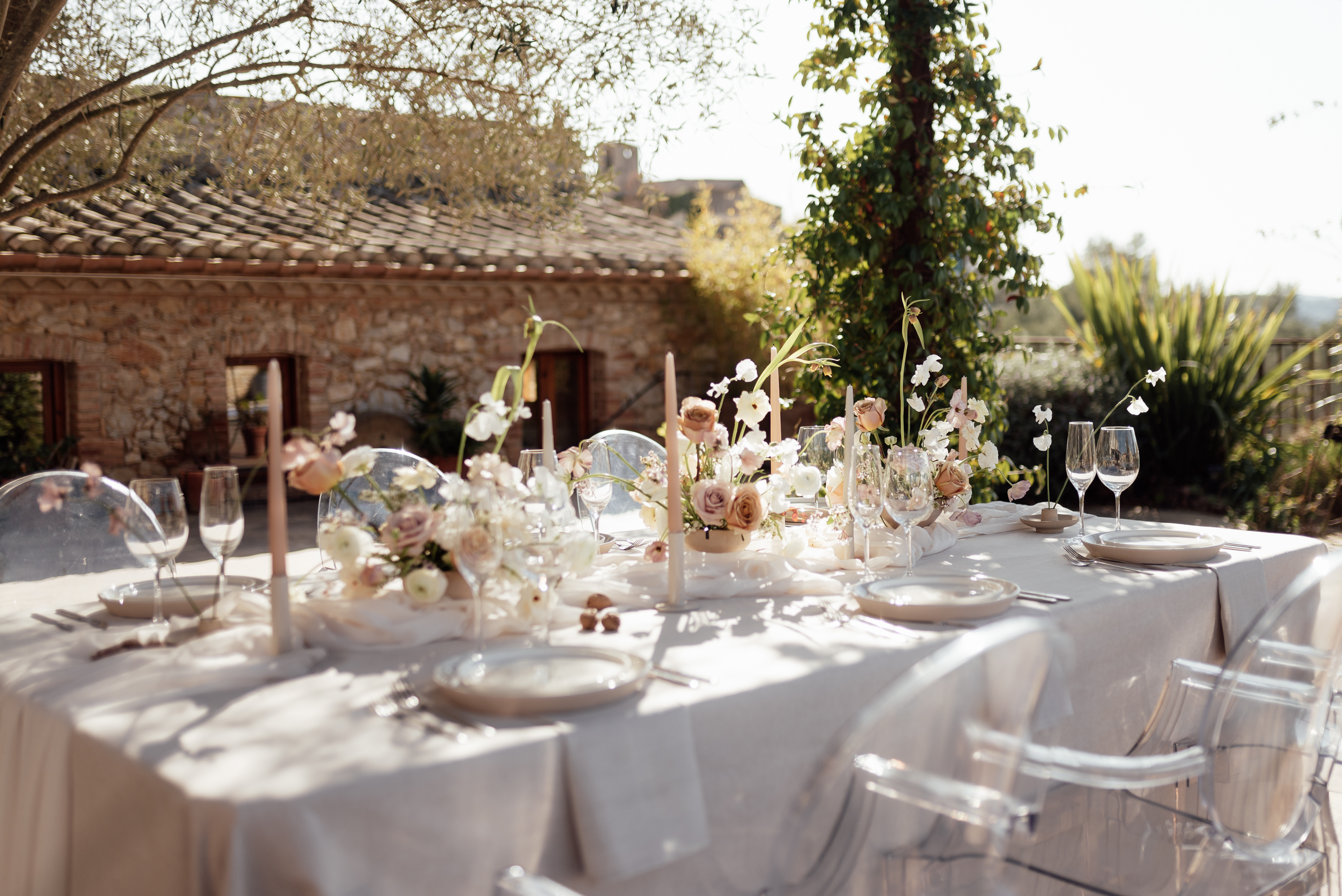 Better Together Weddings Spain